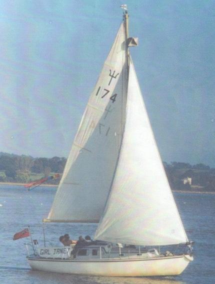 GJ under sail[14404]