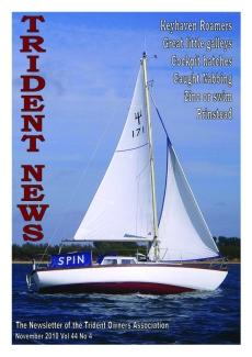 nov 2010 cover