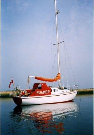roamer3