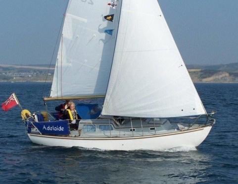 Adelaide No 200