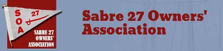sabreownerslogo