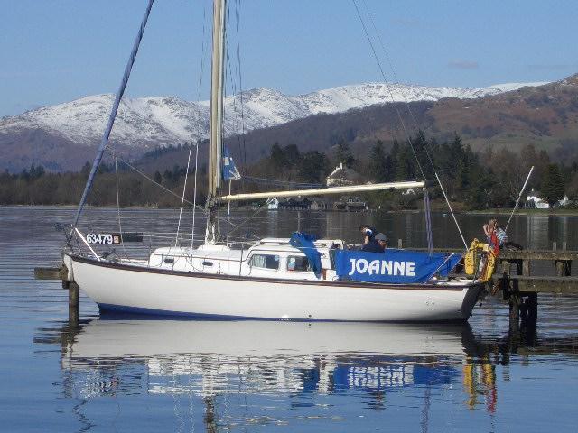 joanne1